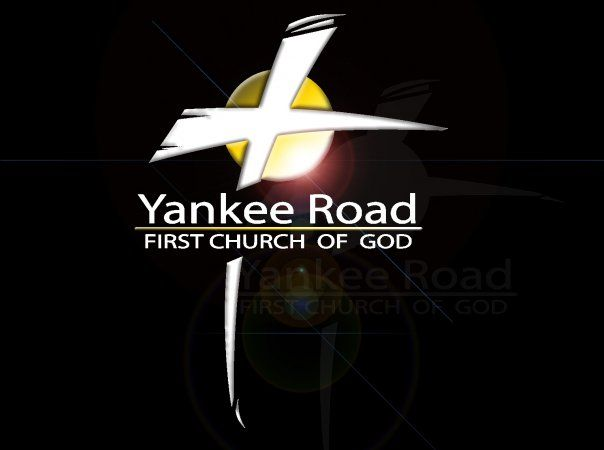 Yankee Road First Church of Christ