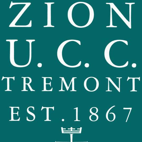 Zion United Church of Christ of Tremont