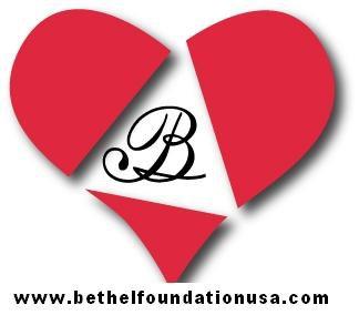 Bethel Foundation