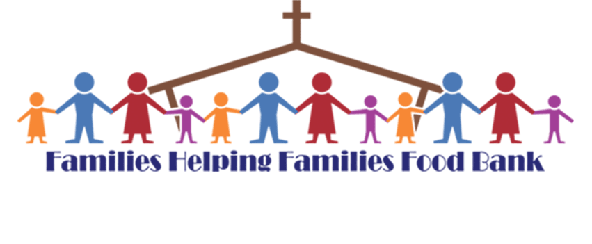 Families Helping Families