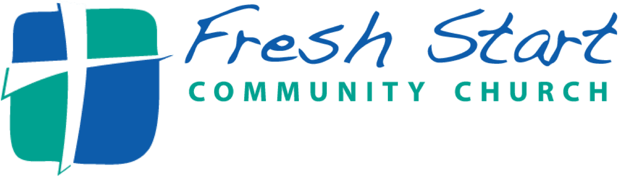 Fresh Start Community Church