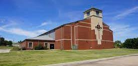 Highland Church of Christ