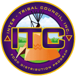 Inter-Tribal Council Inc