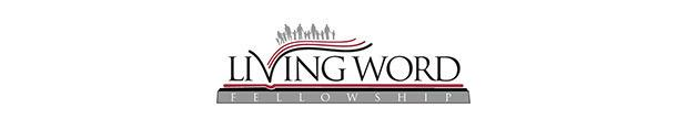 Living Word Fellowship
