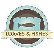 Loaves and Fishes