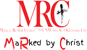 Miracle Revival Center