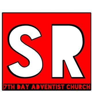 Solid Rock SDA Church