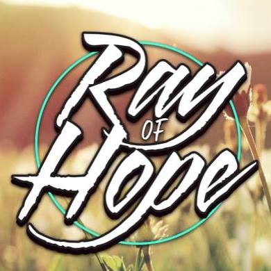 Ray Of Hope Ministries