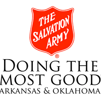 Shawnee Salvation Army