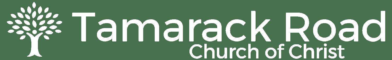 Tamarack Road Church of Christ
