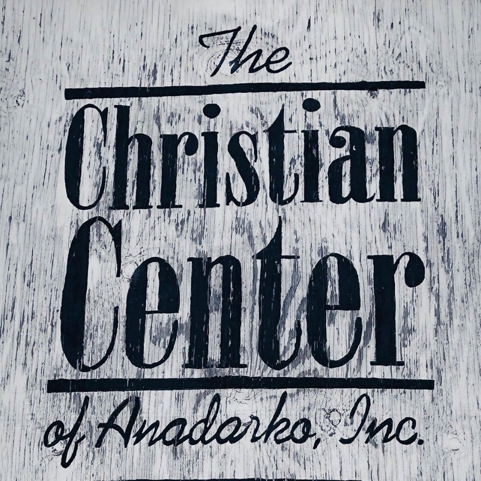 The Christian Center of Anadarko
