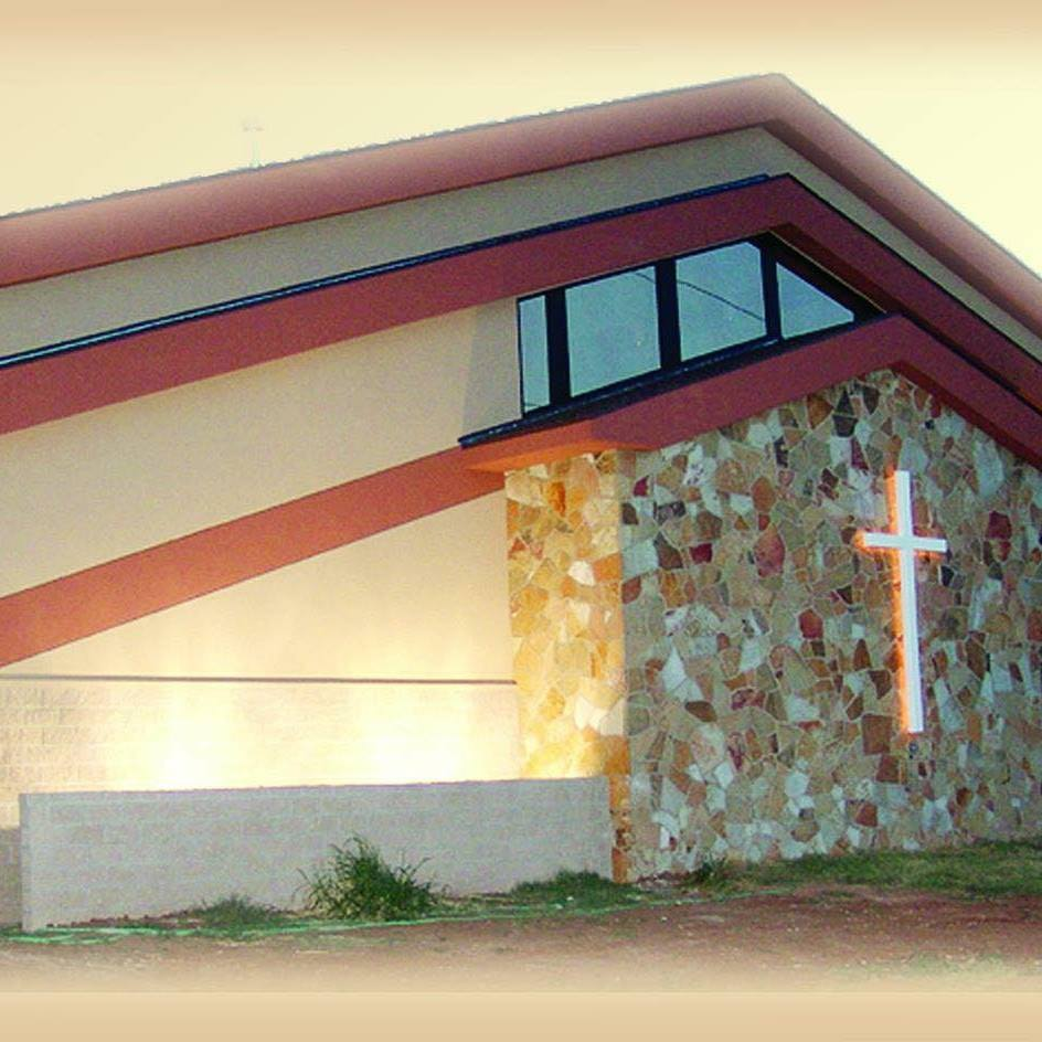 Wildewood Christian Church - North Building