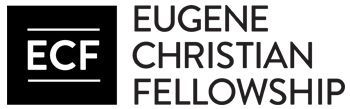 Eugene Christian Fellowship - Daily Bread