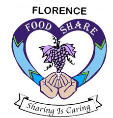 Florence Food Share