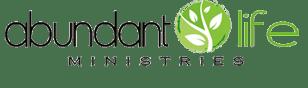 Abundant Life Ministries Food Pantry