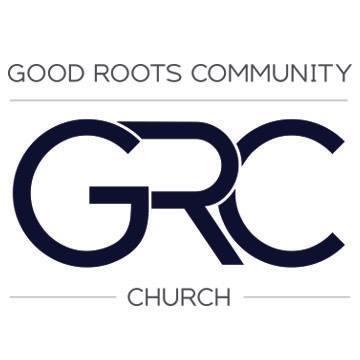 Good Roots Community Church