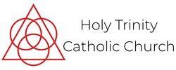 Holy Trinity Community Outreach