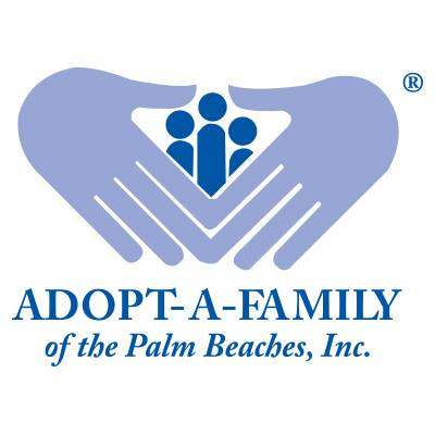 Adopt A Family Of The Palm Beaches
