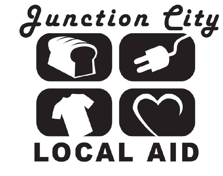 Junction City Local Aid