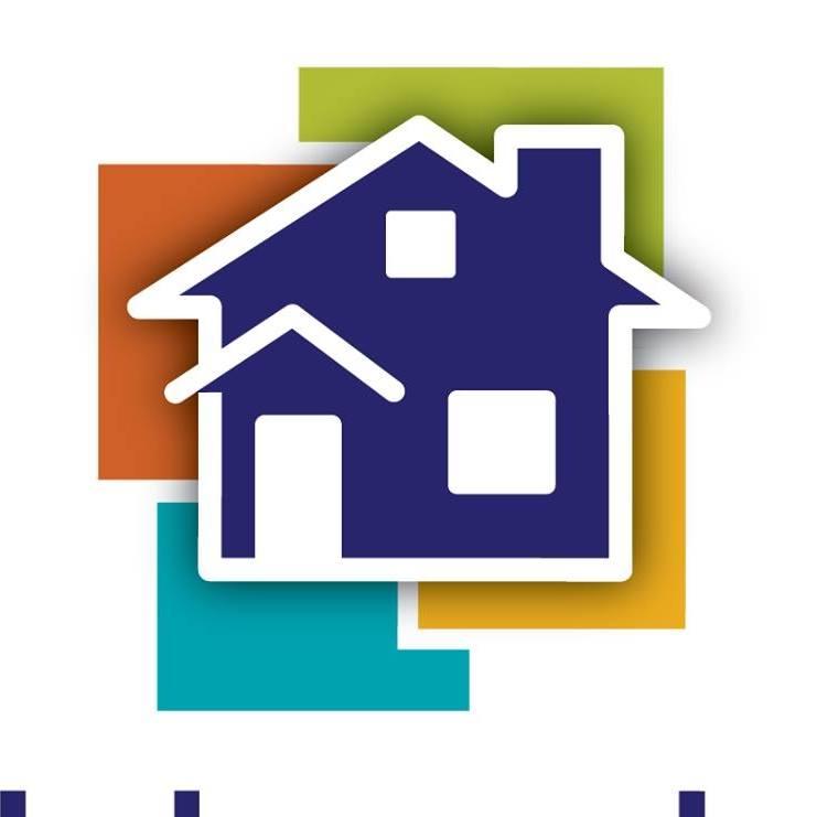 Neighborhood House Incorporated