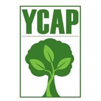 Promise Pantry - YCAP