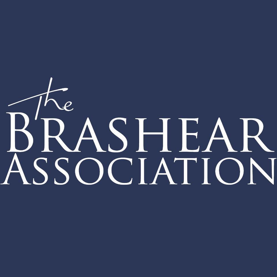 Brashear Association