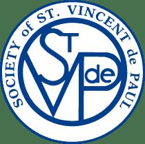 St Vincent de Paul Food Pantry