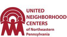 United Neighborhood Centers - Community Services