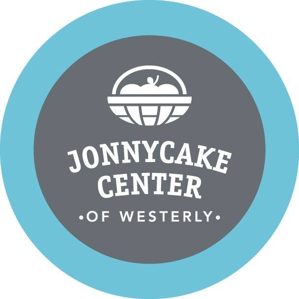 Jonnycake Center of Westerly