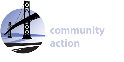 East Bay Community Action Program Tiverton Pantry