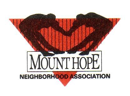 Mt. Hope Neighborhood Association