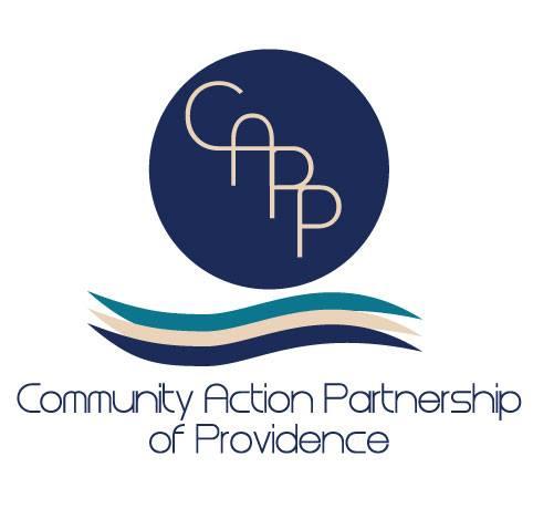 Community Action Parnership of Providence