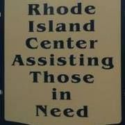 RI Center Assisting those in Need