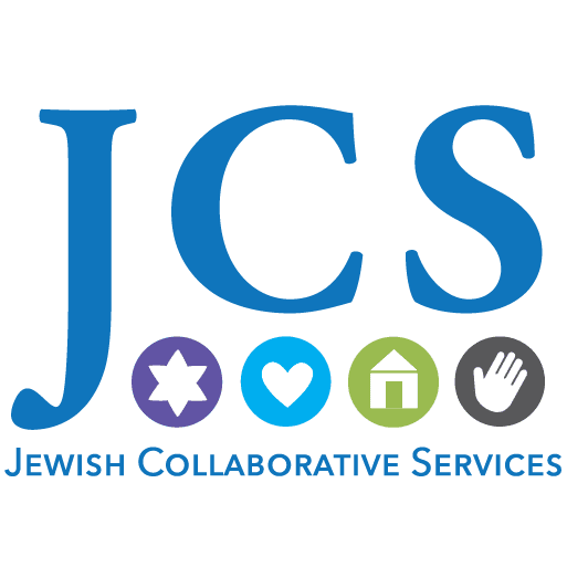 Jewish Collaborative Services Full Plate Kosher Pantry