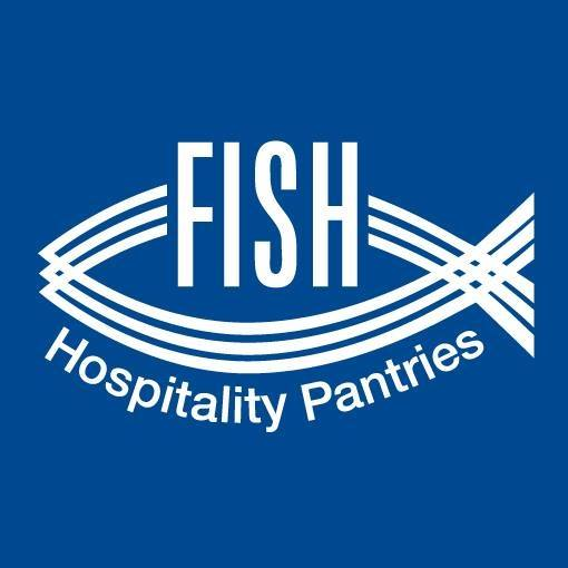 FISH Hospitality - South Knoxville