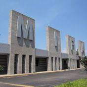 Mifa - Metropolitan Inter-faith Association