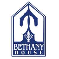Bethany House Food Pantry and Soup Kitchen