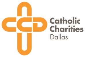 Brady Social Service Center - Catholic Charities