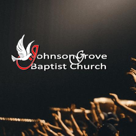 Johnson Grove Bapt Church