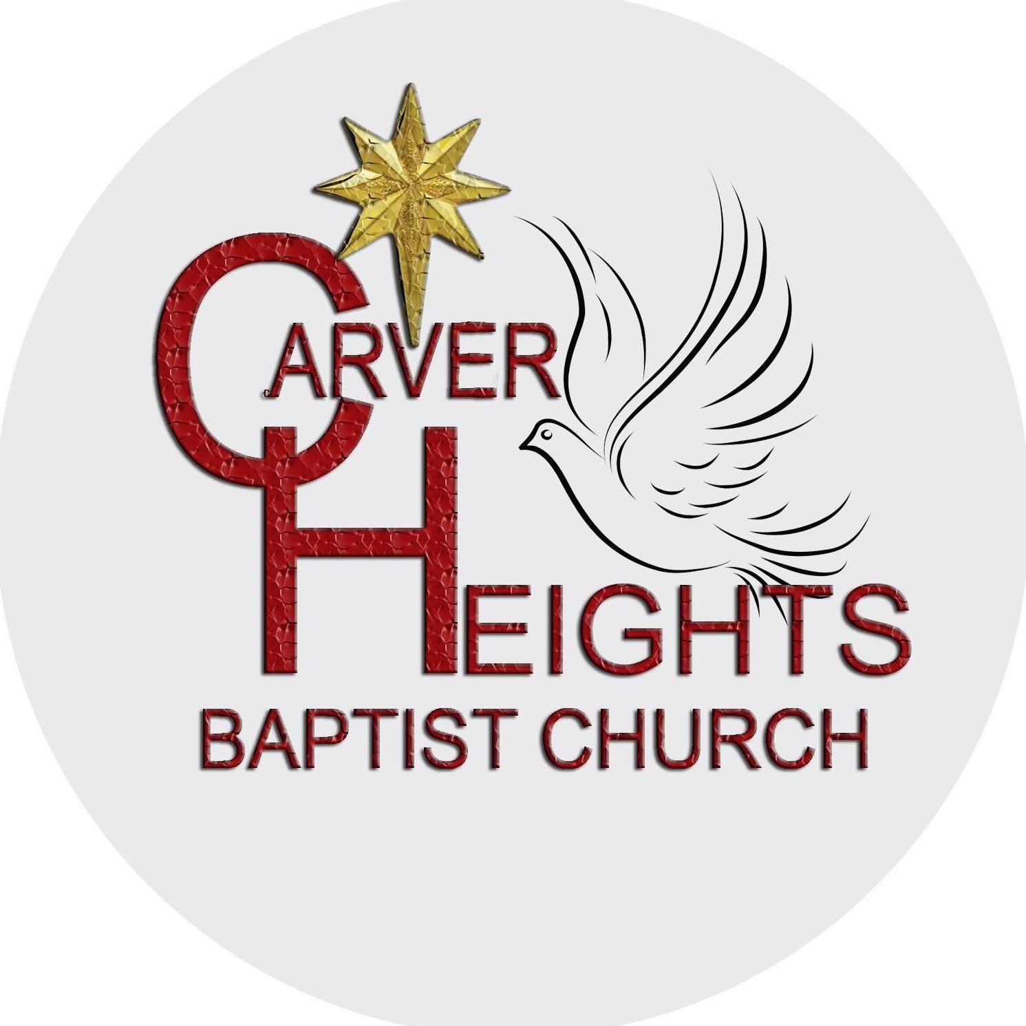 Carver Heights Baptist Church