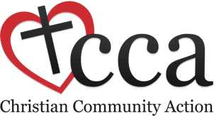 Christian Community Action - Lewisville
