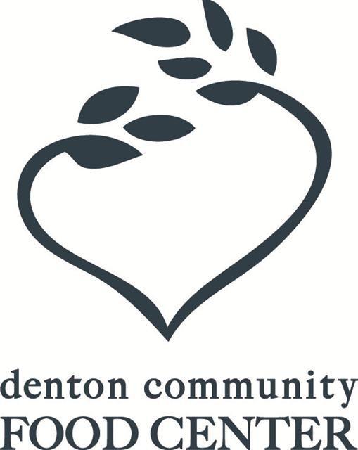 Denton Community Food Center, Inc