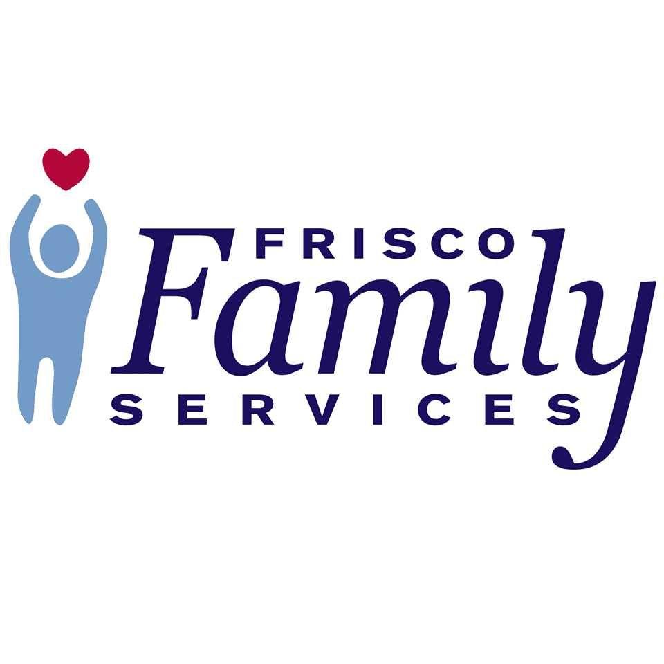 Frisco's Family Services Center
