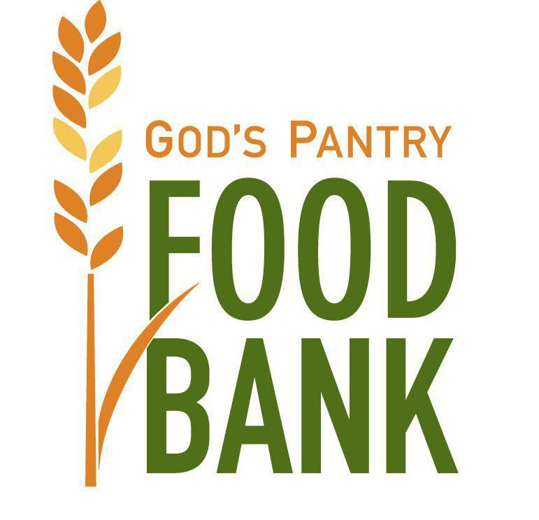 God's Food Pantry