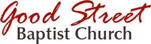 Good Street Baptist Church Social Service Center