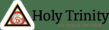 Holy Trinity Center