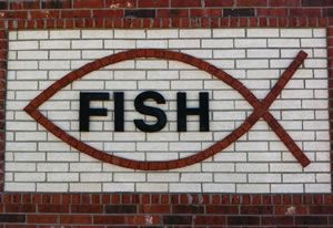 Hunt County Shared Ministries (FISH)
