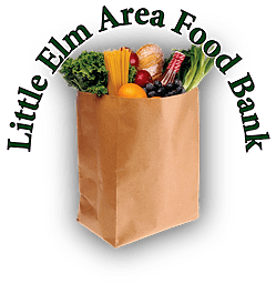 Little Elm Area Food Bank
