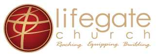 Living Water Ministry- Lifegate Church