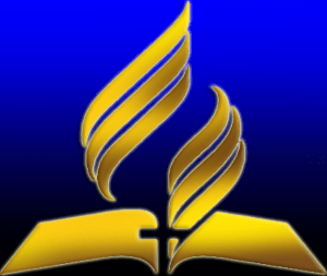 Mesquite SDA Community Services
